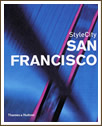 Style City San Francisco
