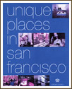 Unique Places in San Francisco